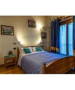 Appartement Pisa