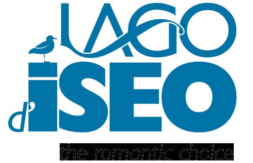 Visit Lake Iseo Logo